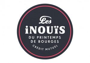 Les Inouïs du Printemps de Bourges Crédit Mutuel 2013 au Silex à Auxerre dans CULTURE Les-inouïs2_couleur1-300x212
