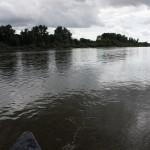 canoe loire