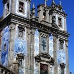 igreja_de_sto_Idefonso