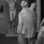 musee de la maquette Pietrasanta