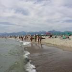 plage de torre de lago puccini (4)